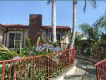 Always San Clemente Bed & Breakfast