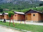 Bungalows Camping Bellavista