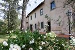 Agriturismo Borgo Dei Ricci