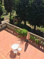 Villa Il Poggiolino