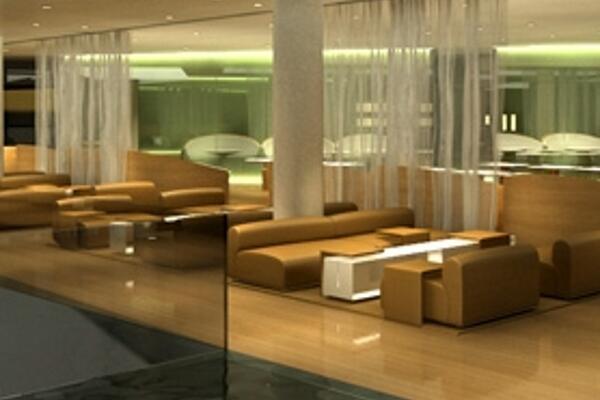 hoteles lujo oferta: