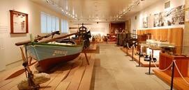 Museo Massó en Pontevedra
