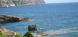 Última Hora Islas Baleares