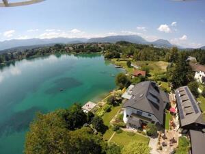"""Bild - """"Villa Mayr"""""""