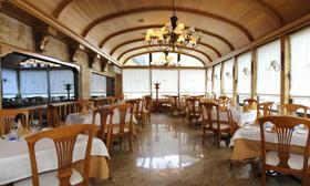 """Foto de restauración de """"Hotel San Polo"""""""