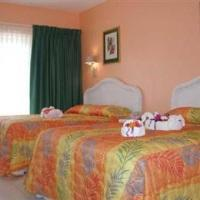 Room Photo Bays Inn Suites Baytown - Bays inn baytown