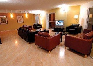 Photo from hotel Apartments Kakera Hotel