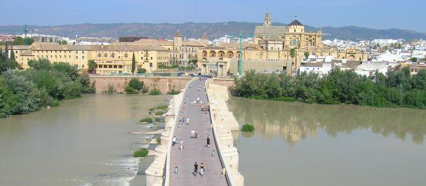 Fotografía de Cordoue: Córdoba