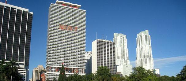 Fotografía de Florida: Miami