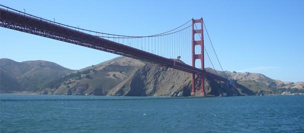 Fotografía de San Francisco: San Francisco