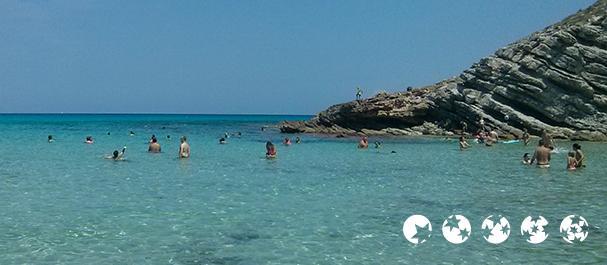 Fotografía de Artà: Artá Mallorca