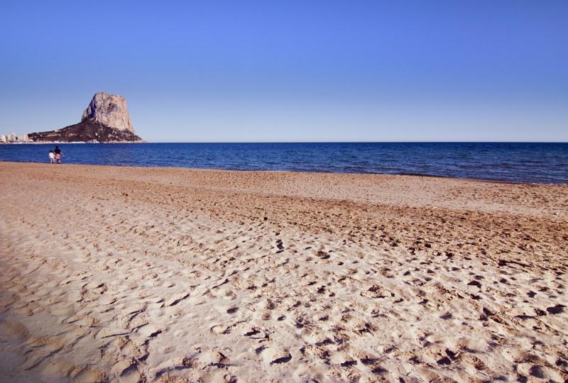 Hoteles en calpe alicante p gina 3 tu hotel en for Hoteles en calpe playa