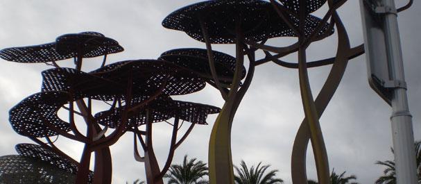 Fotografía de La Pineda: La Pineda Tarragona