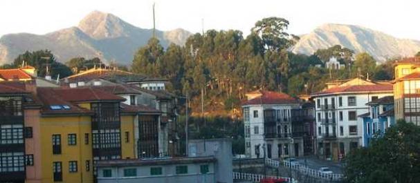 Fotografía de Asturias: llanes