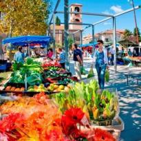 Mercado Santa Susana