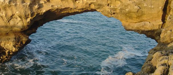 Fotografía de Pirineos Atlánticos: Biarritz