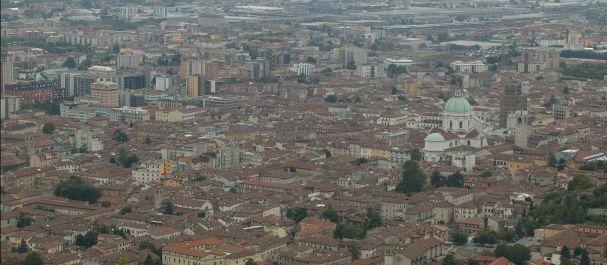 Fotografía de Brescia: Brescia