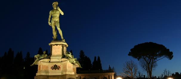 Fotografía de Florence: Firenze