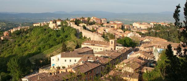 Fotografía de Perugia: Perugia