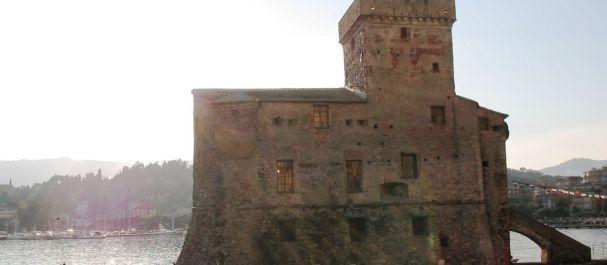 Fotografía de Genoa: Rapallo