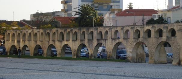 Fotografía de Setúbal: Setubal