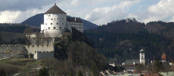Fotografía de Kufstein: Kufstein