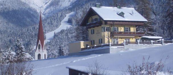 Fotografía de Seefeld in Tirol: Seefeld