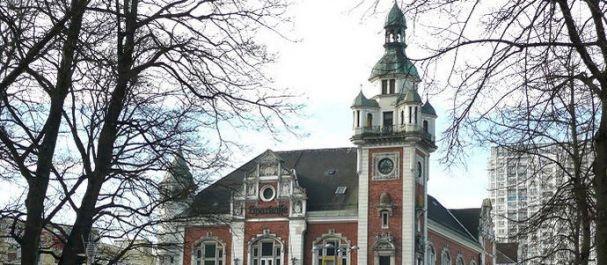 Fotografía de Upper Austria: Casa de Cultura