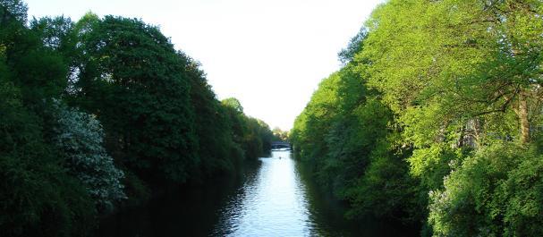 Fotografía de Hamburg: Hamburg