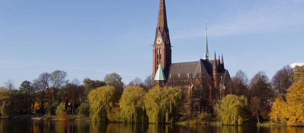 Fotografía de Hamburg: Hamburgo