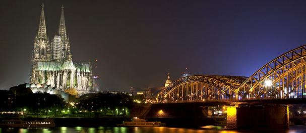 Fotografía de Germany: Colonia