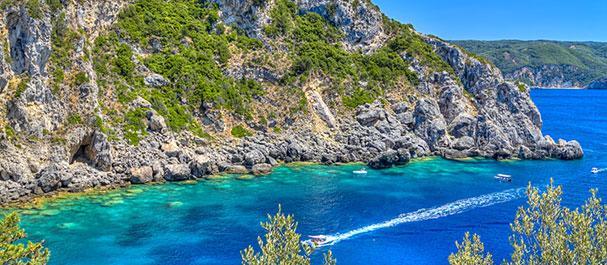 Fotografía de Corfu: Corfu