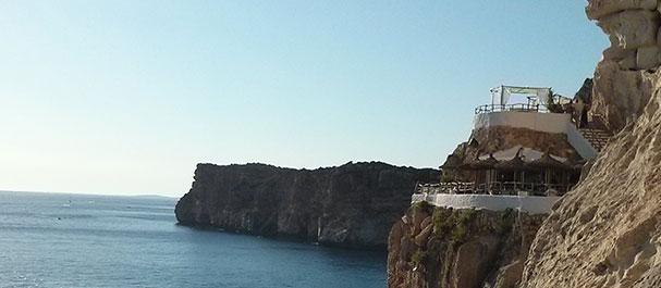 Fotografía de Île de Minorque: Isla de Menorca