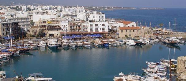 Fotografía de Chipre: Chipre