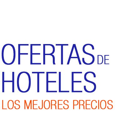 Descubre TU hotel