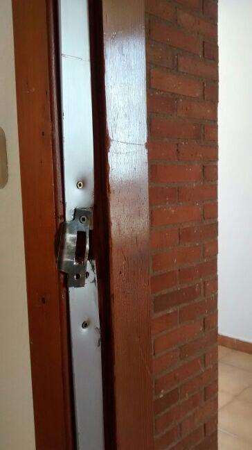 Apartamentos evamar benidorm for Muebles casal valencia