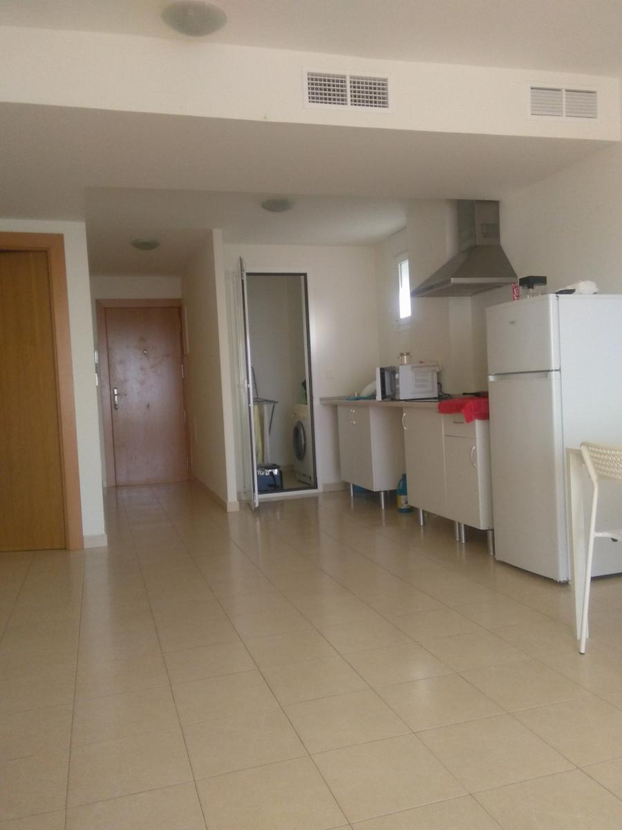 Apartamentos be free moj car moj car - Luckia oficinas madrid ...