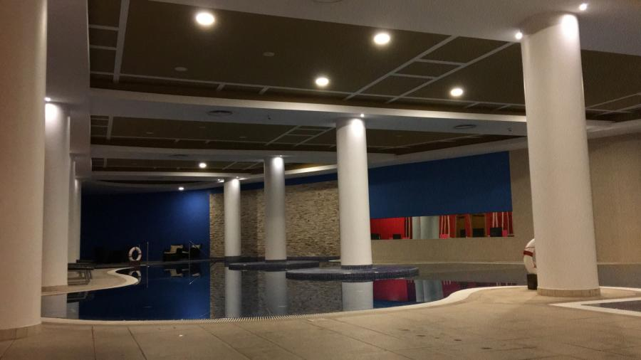 hotel pestana casino park madeira comentarios