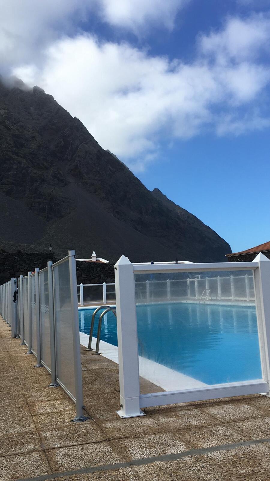 Hotel balneario pozo de la salud sabinosa for Zimmer auf spanisch