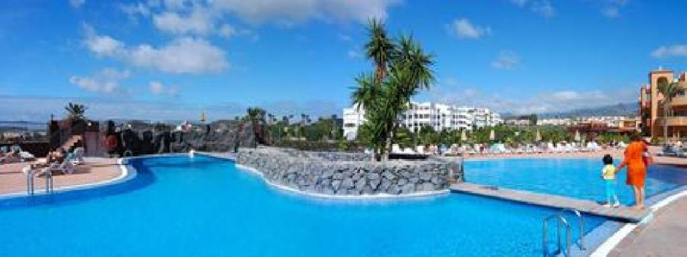 Grand Muthu Golf Plaza Hotel & Spa, San Miguel ...