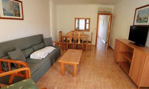 """Room – """"Apartamentos Maracay"""""""