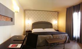 "Quarto - ""Hotel Macia Alfaros"""