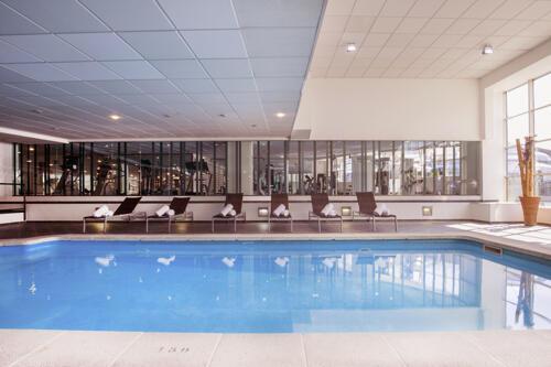 Ausstattung - Hotel Piolets Soldeu Centre