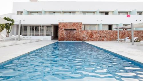Facilities – Hotel Spa Calagrande Cabo de Gata