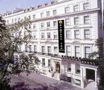 "Foto general del ""Hotel Comfort Inn Hyde Park"""