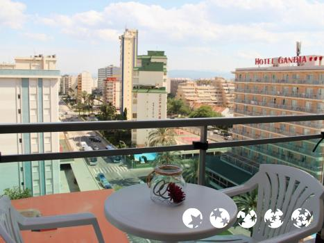 Foto del exterior de Hotel Don Pablo