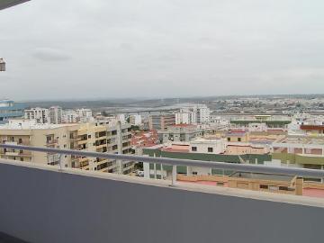 Photo – Apartamentos Riviera Flat
