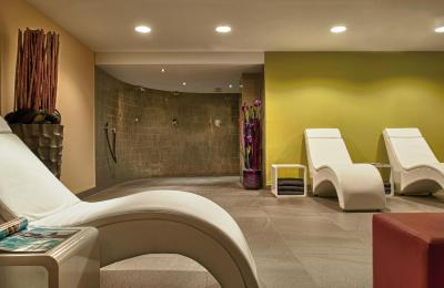 Foto degli esterni Hotel Leonardo Royal Munich
