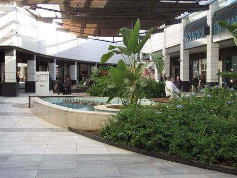 Foto de los servicios de Holiday Inn Express Valencia Bonaire