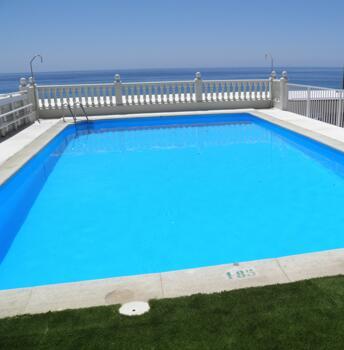Foto de los servicios de Hotel Urban Dream Torrox Costa
